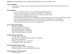 Full Size of Resume:exotic Need Help Amazing I Need A Resume For My First  ...