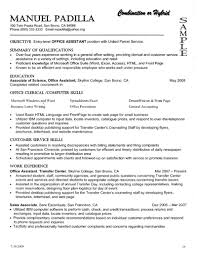 Resume Sample Free Best Photos Of Combination Resume Template