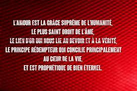 Definition De Lamour A K Binfo