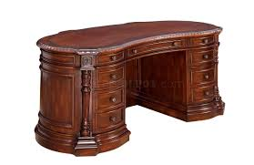 oval office table. roosevelt cmdk6252od oval office desk in cherry woptions table