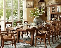 Dining Table Dining Table Country Style Dining Room Table Country Style Extendable Dining Table