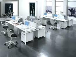 best modern office furniture. Best Modern Office Furniture Design Architects Gorgeous Ideas Entity Desks . A