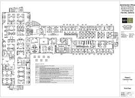 office furniture plans. Furniture Plans Office I