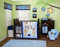 jungle crib bedding jungle crib bedding set natural baby care solutions jungle book crib bedding