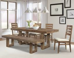 heritage sonoma dining room set. cresent fine furniture waverly dining room set heritage sonoma .