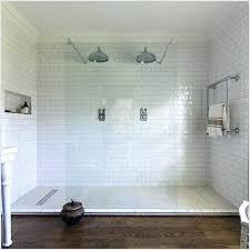 double shower curtain double shower double shower ideas design decoration double shower curtain rod installation double