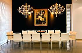 Black and white office decor Chic Black White Gold Decor Gold Brings An Air Of Posh Elegance To The Black Backdrop From Black White Gold Office Decor Thesynergistsorg Black White Gold Decor Gold Brings An Air Of Posh Elegance To The