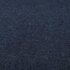 dark blue carpet texture. Rex Dark Blue Carpet Tile Texture D