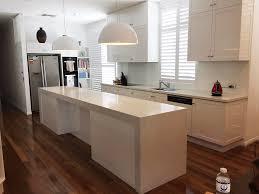 Kitchen Designer Brisbane Calais Cabinets Brisbane Kitchen And Bathroom Renovations