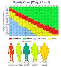 Obese Chart Omfar Mcpgroup Co