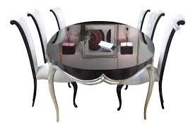 christopher guy furniture. Christopher Guy Furniture