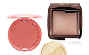 instyle s 101 best beauty s 2018 highlight and contour
