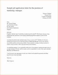 Marketing Job Resume Examples Marketing Job Resume Samples Major Magdalene Project Org