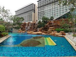 Angelheart Luxury Mini Hotel Hotels In Pattaya Thailand Book Hotels And Cheap Accommodation