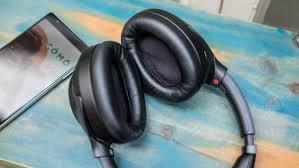 Tư vấn: Giới thiệu những tai nghe chống ồn phù hợp để sử dụng làm việc tại  nhà