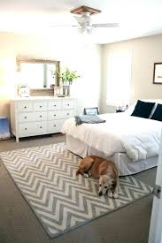 fluffy bedroom rugs fluffy rugs for bedroom small images of white fluffy rug master bedroom rug fluffy bedroom rugs