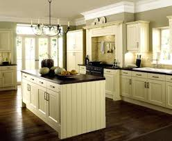 white kitchen cabinets with dark floors medium size of floors than cabinets what color flooring go white kitchen cabinets with dark floors
