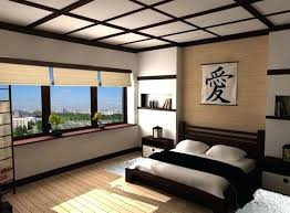 oriental bedroom asian furniture style. Contemporary Style Oriental Themed Bedroom Furniture Style Best Home Design Ideas For  Bedding Plan From Asian Inside S
