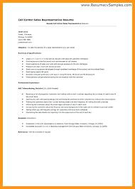 15 Medical Representative Resume Objective Sopexample