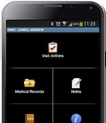 Americas 1 Home Health Software Homecare Homebase