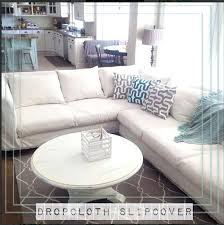 diy sectional couch covers sectional couch kitchen table with storage