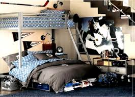 emo bedroom designs. emo bedroom designs. best 25 ideas on pinterest and designs r