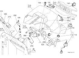 Kubota tractor wiring diagram i have a kubota l4630 hst which has been a great tractor with