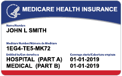 Virginia Dual – - Unitedhealthcare Steps-to-enroll Complete™ Snp hmo