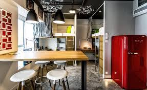 Apartment Complex Design Ideas Creative Simple Decorating Ideas