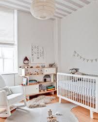neutral home office ideas. Neutral Home Office Ideas Vintage Nursery Furniture Track Lighting Baby Room Unisex C