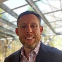 Russell Sizemore - Owner and Trusted Advisor - Vigilant Consulting ...