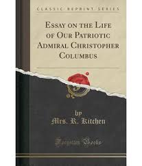 essay on christopher columbus essays on hamlet essays about short essay on christopher columbus untold facts about christopher columbus columbus day christopher columbus was awful
