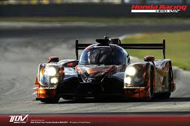 2018 acura dpi. delighful acura as a reminder for those of you who have been lulled to sleep by this saga  few words about dpi the class replaces the u201cprototypeu201d as top  for 2018 acura dpi r
