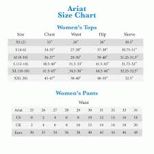12 Judicious Womens Denim Size Conversion Chart