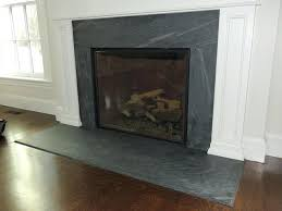 granite fireplace hearth fireplaces traditional family room granite fireplace hearth tiles