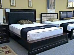 bedroom furniture shops. Bedroom Furniture Mattresses Astoria Ny Queens Shops