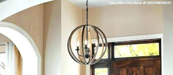 murray feiss chandelier chandelier attractive cau crystal