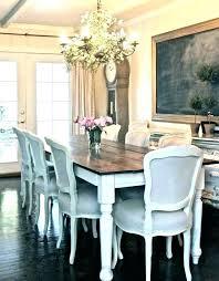 farmhouse kitchen table and chairs round farm kitchen table farm style dining room chairs round farmhouse
