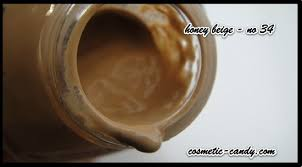 make up for ever face and body foundation jpg i got honey beige