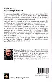 Lettres Libres Feuillets