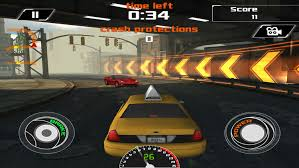 3d taxi racing nyc real crazy city car driving simulator game free version