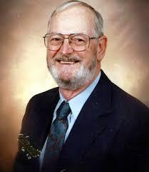 Duane Smith avis de décès - New Bern, NC