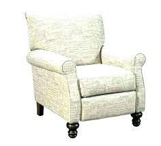 wingback chair covers chair covers reclining chairs s s s recliner chair covers spotlight oversized chair cover