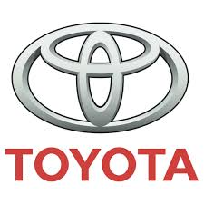 Toyota Recall - The Best Built Cars In The World? - Olytico