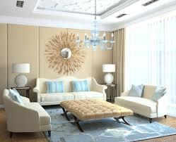 modern lights for living room innovative modern chandeliers for living room modern light blue translucent glass modern lights for living room