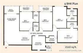 dental office floor plan. simple office medical office floor plans u2013 house  luxury j290632011 plan  3 91298l dental on