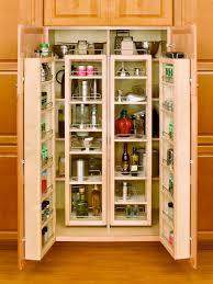 organize kitchen office tos. Kitchen Design Ideas:Kitchen Cabinet Organization Ideas On Organizers Organize Office Tos