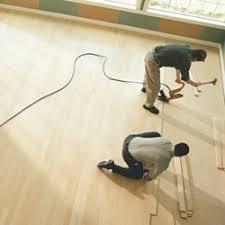 Flooring Installation San Antonio, TX