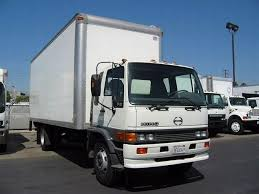 hino truck engine diagram also hino wiring diagram radio as toyota transmission input shaft pictures besides hino 268 service manual likewise hino turbo wiring diagram in