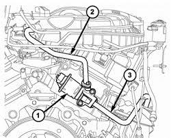 dodge durango engine diagram wiring diagram libraries 2006 dodge magnum engine diagram hemi questions picturesironfist109 33 gif question about dodge magnum